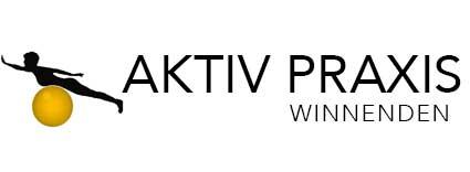 Aktiv Praxis Winnenden | Krankengymnastik | Therapie